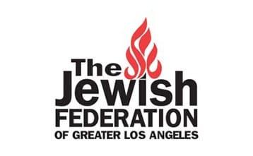 הפדרציה היהודית בלוס אנג'לס