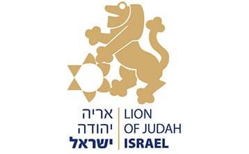 קרן אריה יהודה ישראל