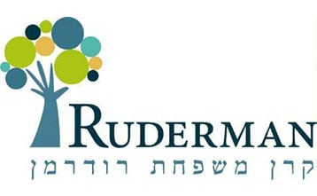 קרן רודרמן